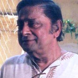 N Viswanathan