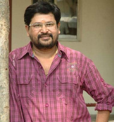 N Shankar Holds The Rights Of Malayalam Film Two Countries!
