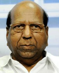 N Veeraswamy Tamil Actor