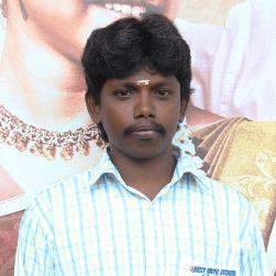 Nadhi Puyal Tamil Actor