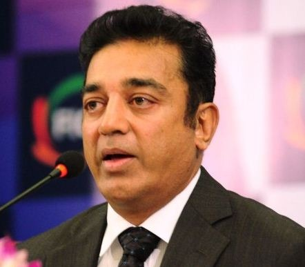 Nadigar Sangam Plans For A Grand Ceremony To Felicitate Kamal!
