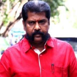 R Gopal Tamil Actor