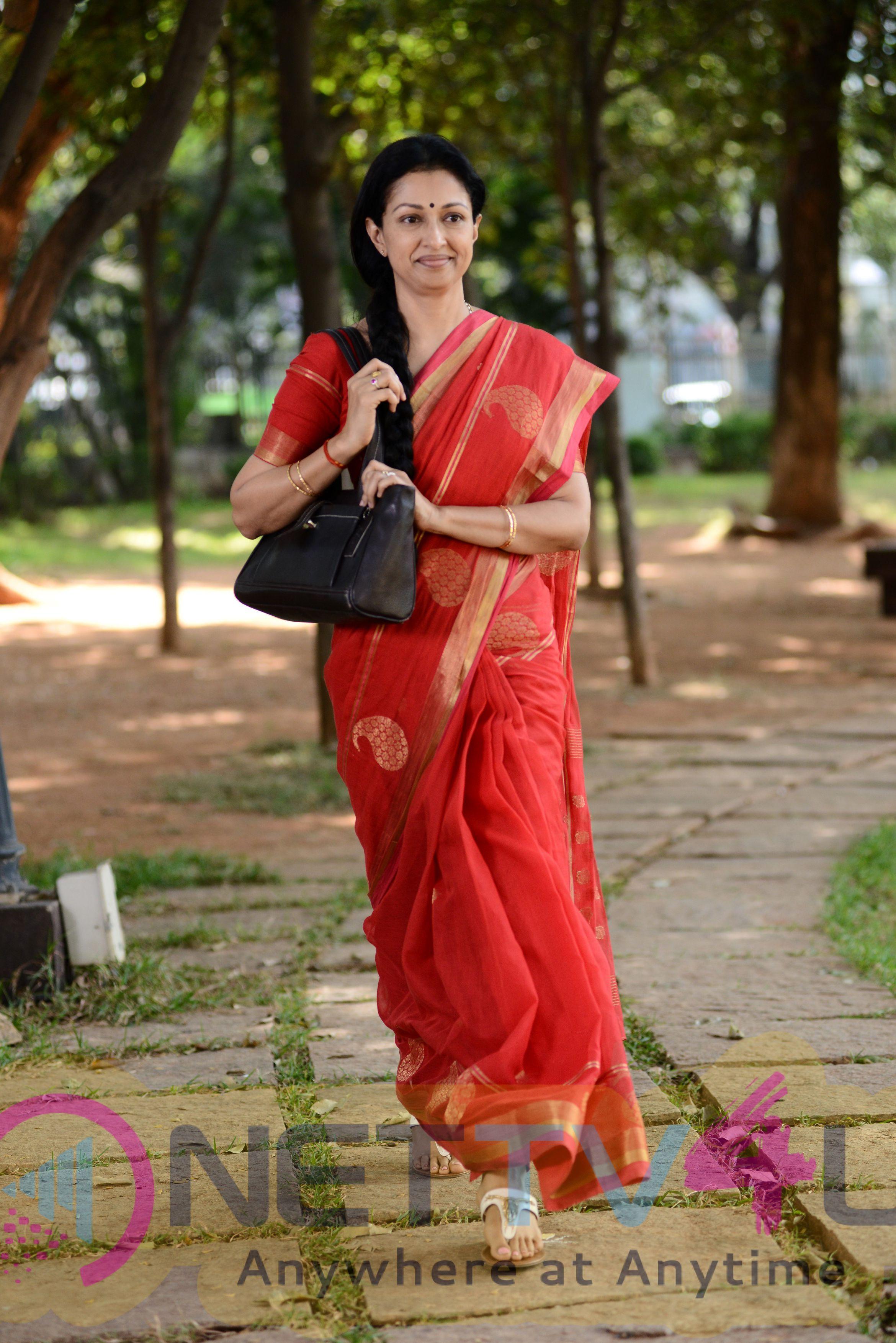 Namadhu Tamil Movie & Poster Marvellous Stills