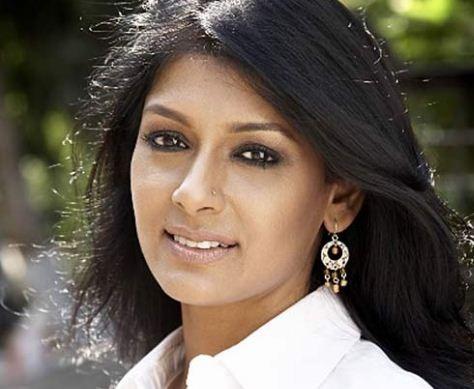 Nandita Returns To Tamil Cinema!