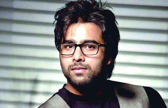 Nara Rohit To Release Two Movies In A Row!