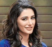 Nargis Fakhri Needs No Man!