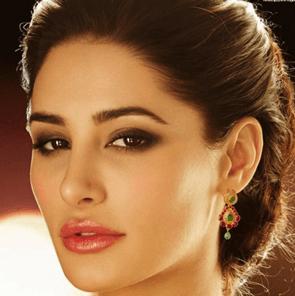 Nargis Fakhri Still Not Out Of The Gloom?