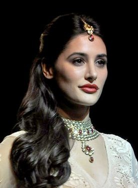 Nargis Fakhri Suffers From Loneliness?
