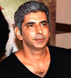 Navneet Behal Hindi Actor