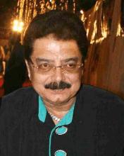 NC Sippy Hindi Actor
