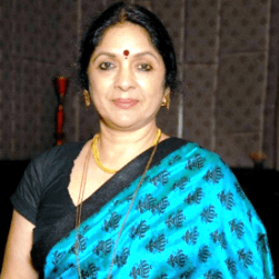 Neena Gupta Hindi Actress
