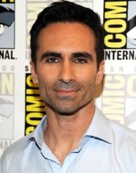 Nestor Carbonell English Actor
