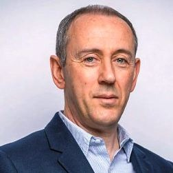a film review the crucible by nicholas hytner Related postsknock knee surgery and bow leg surgerysymptoms of knock kneeswhat causes knock kneesexercises for knock knees.