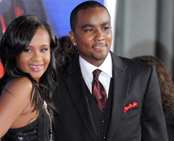Nick Gordan Is Responsible For Bobbi Kristina's Death!