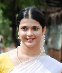 Nicole Tamil Actress