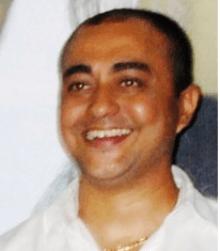 Nikhil Panchamiya Hindi Actor