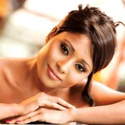 Nikita Gokhale Hindi Actress