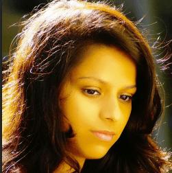 Ninada U Nayak Kannada Actress