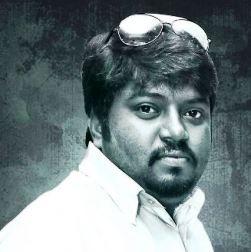 Nirbhay Chakravarthi Kannada Actor