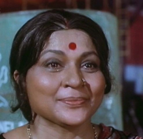 Nirupa Roy's Sons Clash Against Each Other!