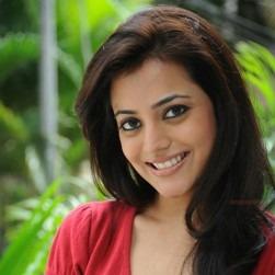 Nisha Noor Tamil Actress