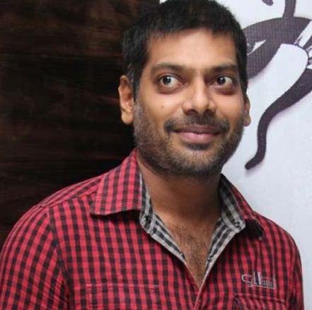 Nithin Sathya Turns Producer!