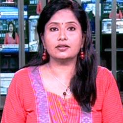 Nithya Kuppuraj Tamil Actress