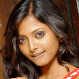 Nivedita Kannada Actress