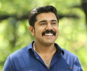Nivin In Tuticorin!