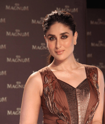 No Work For Kareena Post September!
