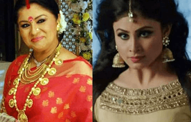 Naagin: Sesha To Be Killed By Yamini