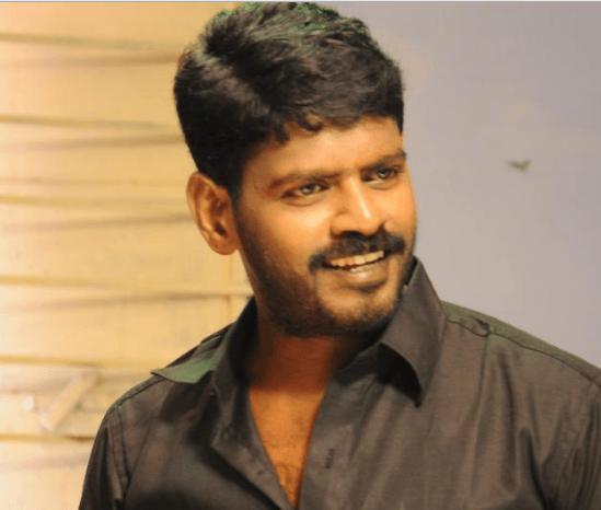 Naalai Mudhal Kudikka Matten Review Tamil Movie Review