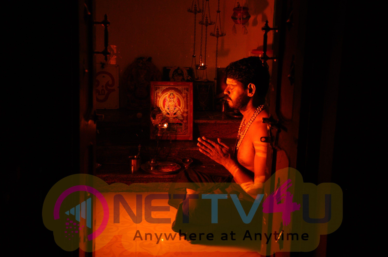 Naalai Muthal Kudikka Maaten Movie Working Stills