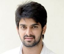 Naga Shourya Movie Gets Delay In Its Release!