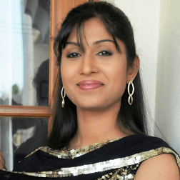 Naina Das Hindi Actress