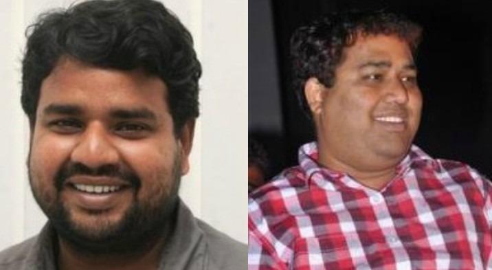 Nalan Kumarasamy – C V Kumar Joins 3rd Time!!
