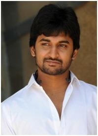 Nani's Next Telugu Film Was Launched