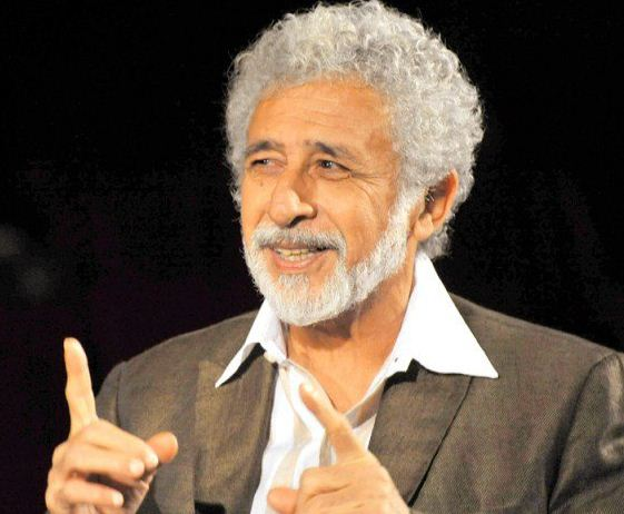 Naseeruddin Shah To Perform In A Stage Play! | Nettv4u.com