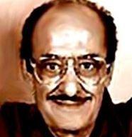 Nasir Hussain   Hindi Actor
