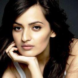 Natasha Bhardwaj Hindi Actress