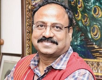 Natasha Replaces The Censor Board Officer Nagendra Swamy!