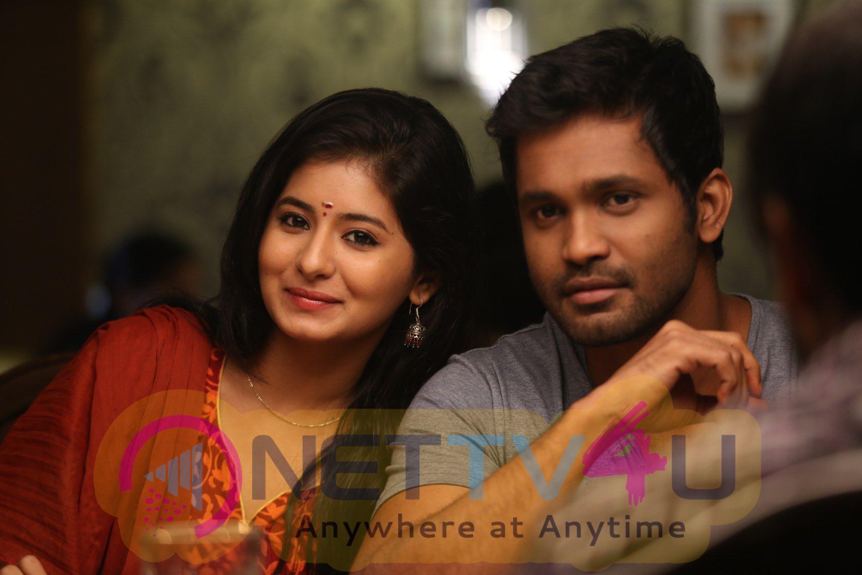 Natppathugaram Movie Stills & Latest Images
