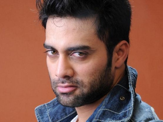 Navdeep Slams Media For Spreading Rumors!