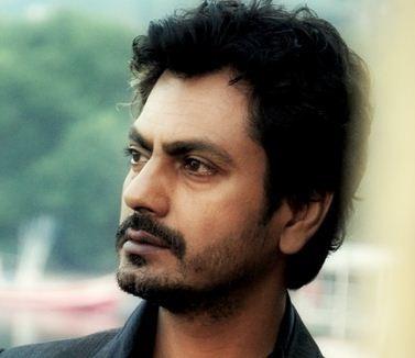 Nawazuddin To Play Abdul Kalam?
