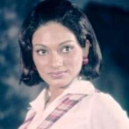 Neelam Mehra