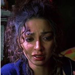 hindi movie actress neha dubey nettv4u