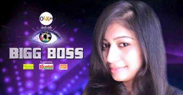 Neha Gowda Got Eliminated From Bigg Boss 3!