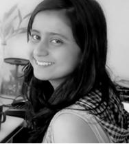 Neha Pandey Hindi Actor