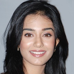 Neha Yadav Hindi Actress