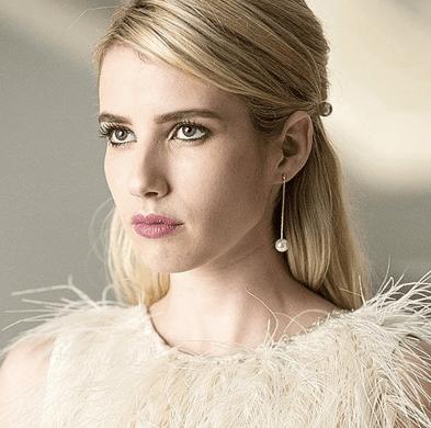New Romantic Interest For Emma Roberts